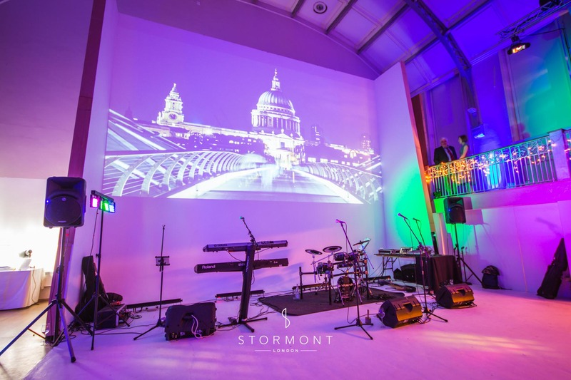 stormont london event entertainment sunbeam studios wedding los amigos soul train acoustic ceremony party band
