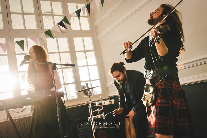 http://www.stormont.com/roster/frolicking-fiddle