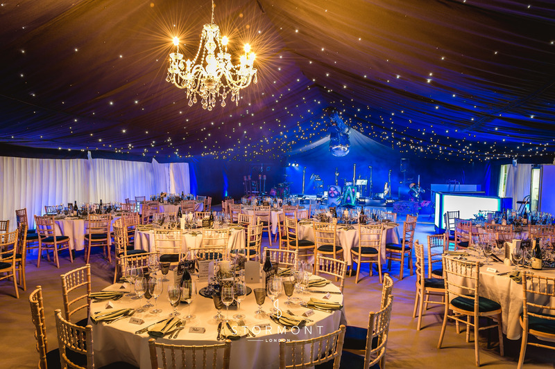 stormont event entertainment marquee stars